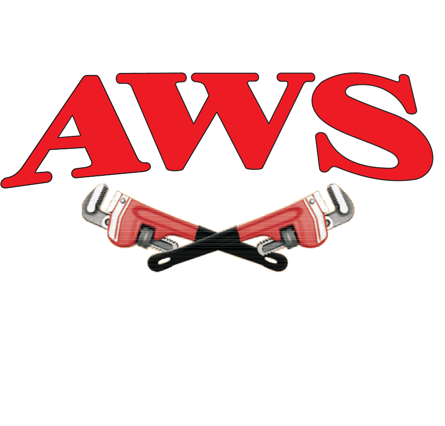 AWS Plumbing, Heating and Cooling